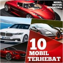 mobil motor 2