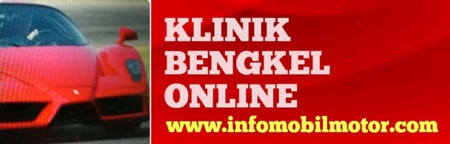 wp-1507858135336..jpg